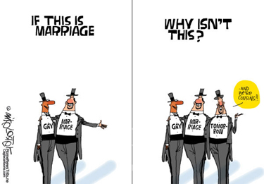 Gay-Marriage-Question