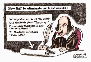 SATVocabularyCartoon