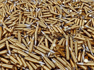 Ammunition1