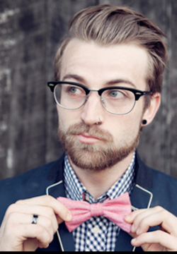 HipsterBeard2
