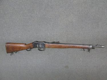MartiniCarbine1