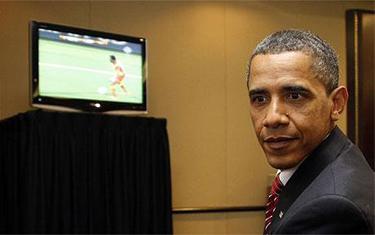 ObamaTV