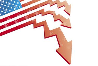 US-going-bankrupt