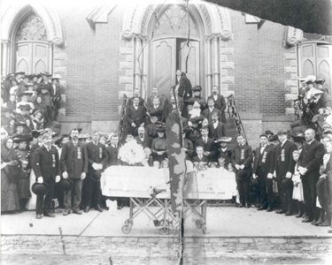 Funeral1905