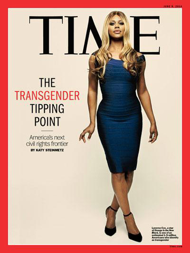 TIME-Laverne-Cover