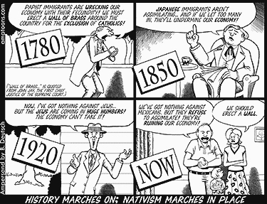 immigration-history1