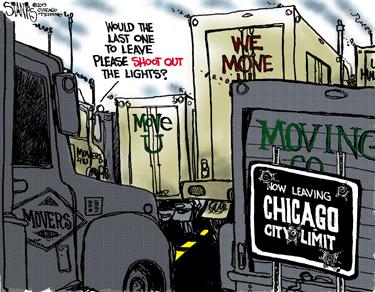 ChicagoGunControl2