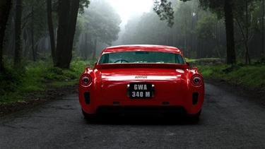 FerrariF340-2