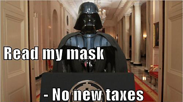 read-my-mask-no-new-taxes