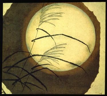 HiroshigeBlownGrasses