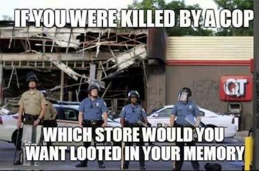 LootedStore