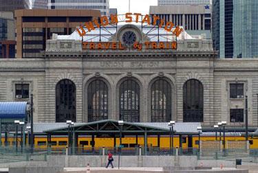 DenverUnionStation
