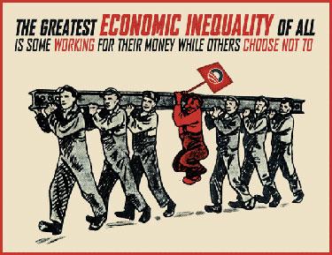 Economic_Inequality