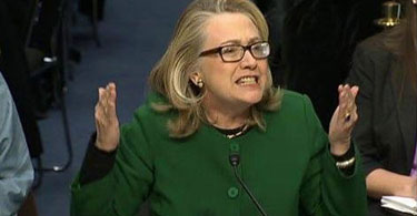 HillaryTakesItBack