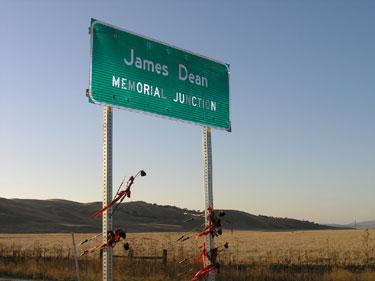 JamesDeanDeath3