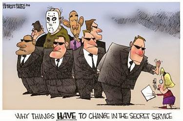 SecretService3