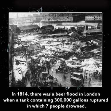 beer-flood-in-london