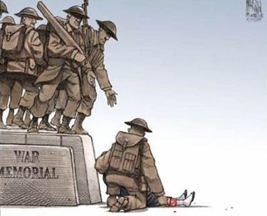 canada-shooting-cartoon