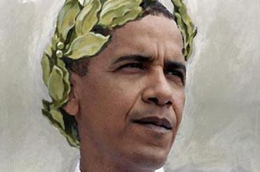 obama-emperor1