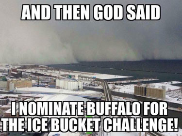 BuffaloNY