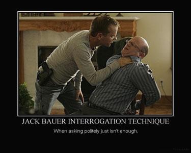 JackBauerInterrogation
