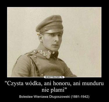 Dlugozowski