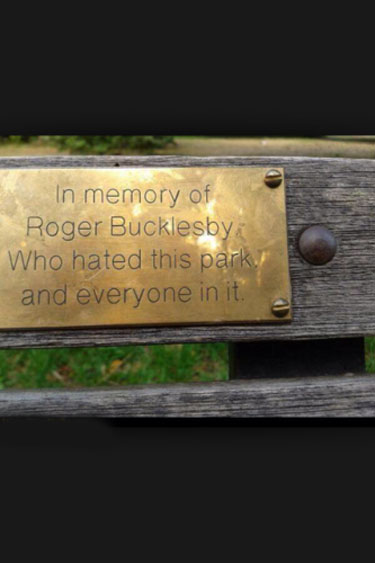 RogerBucklesby
