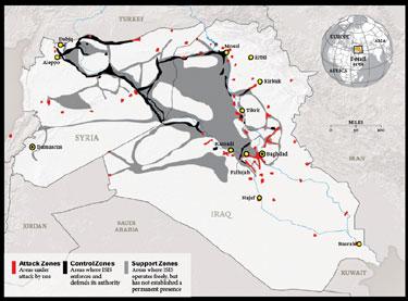 ISISTerritory