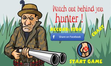 Ass_Hunter