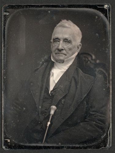 Putnam1