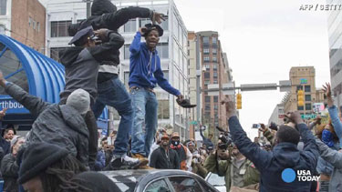 BaltimoreRiots2