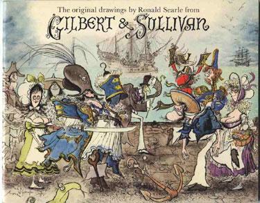 Gilbert&Sullivan