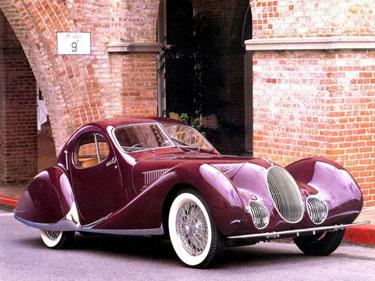 TalbotLago1938