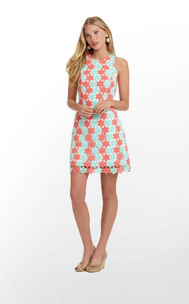 lilly-pulitzer1