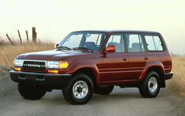 1992_toyota_land-cruiser