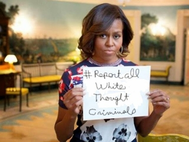 MichelleObama5