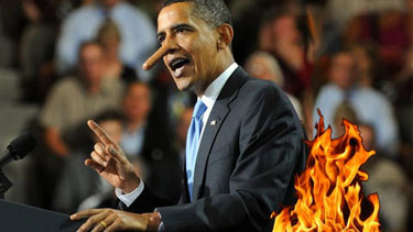Obama-pant-on-Fire