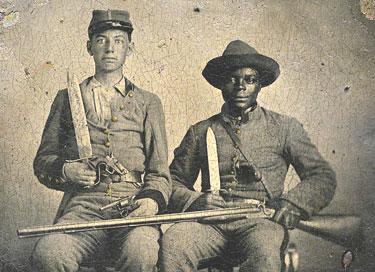 BlackConfederate1