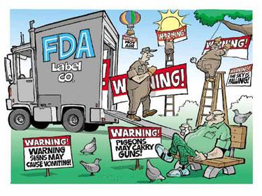 FDACartoon