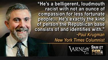 KrugmanTrump