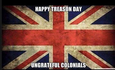 TreasonDay