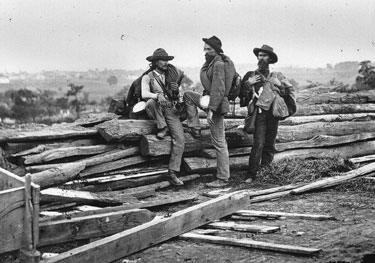 confederate-prisoners-at-ge