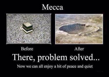 Mecca-Bombed1