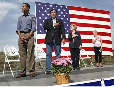 ObamaAnthem