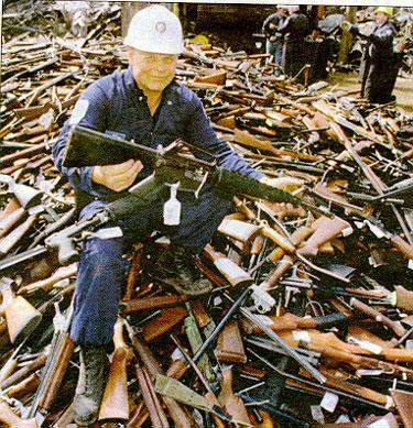 AustraliaGunConfiscation