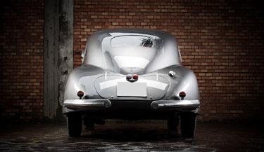 1939Alfa-8