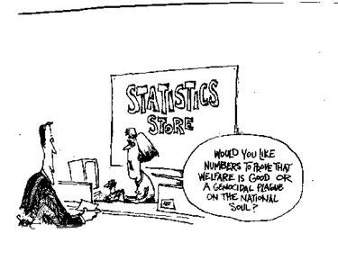 StatisticsStore
