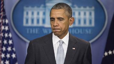 obama-paris-statement