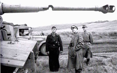 TankGunHoled