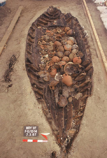 ByzantineShipwreck